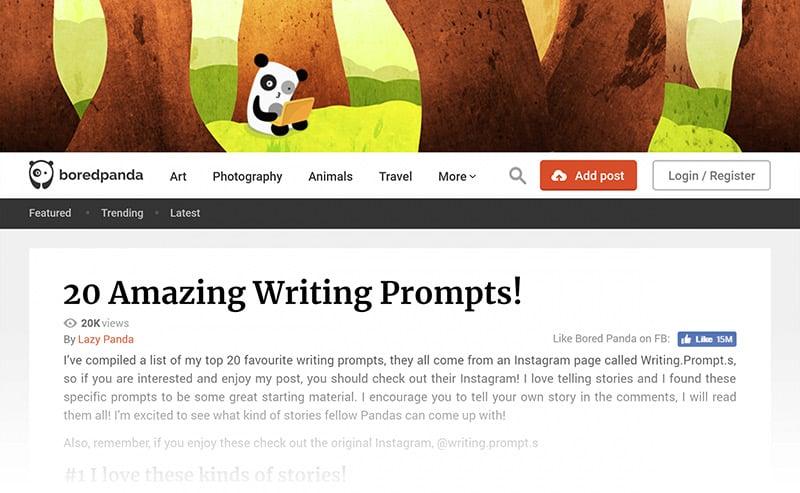 20-amazing-writing-prompts-post