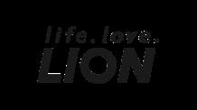 Lion corp-logo
