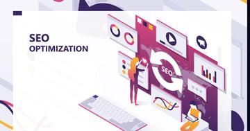 2021 網站排名不好?你可能忽略了四個最新 SEO 優化關鍵