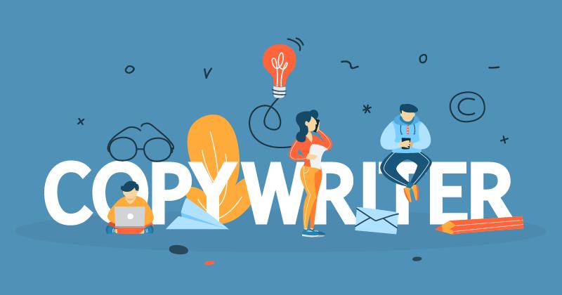 Copywriter 是什麼 ? 文案行銷的催眠大師 |文案撰寫 |文案人員