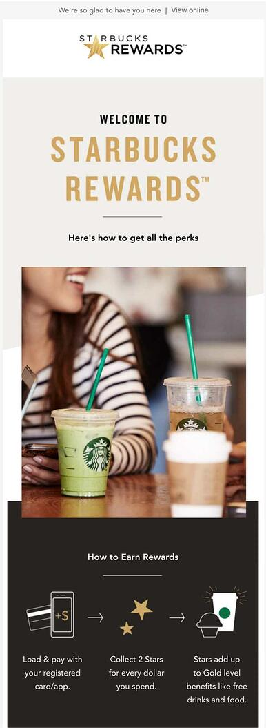 welcome-email-example-starbucks