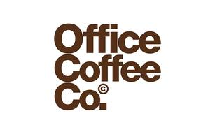 officecoffee_colour_prof-1