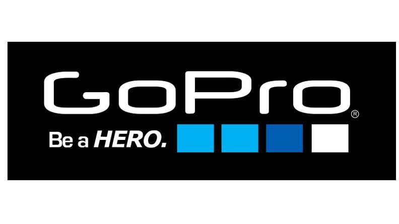 GoPro 集客式行銷案例