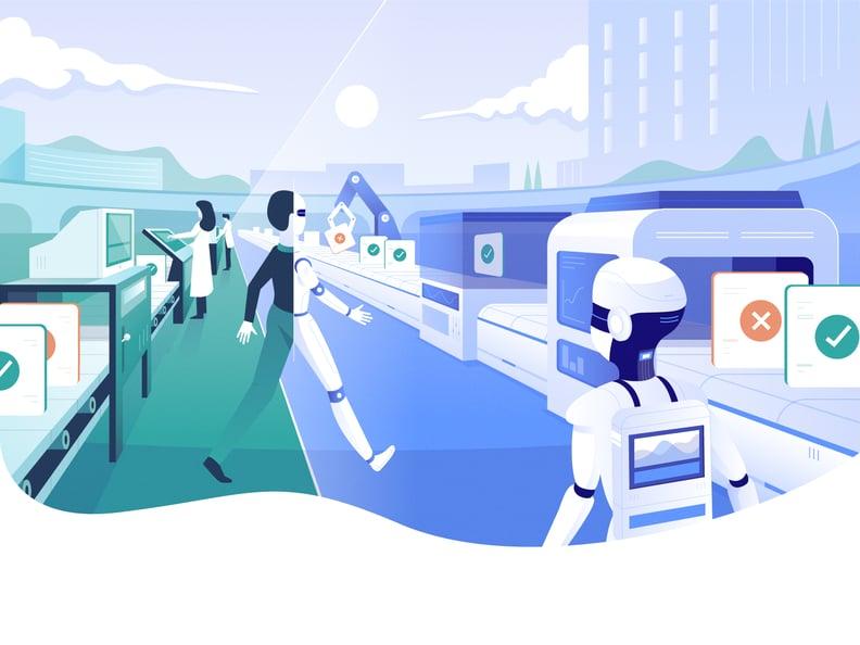 行銷自動化或自動化行銷 ,marketing automation