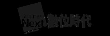 Bnext-logo