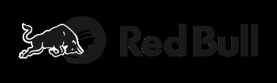 red bull-logo