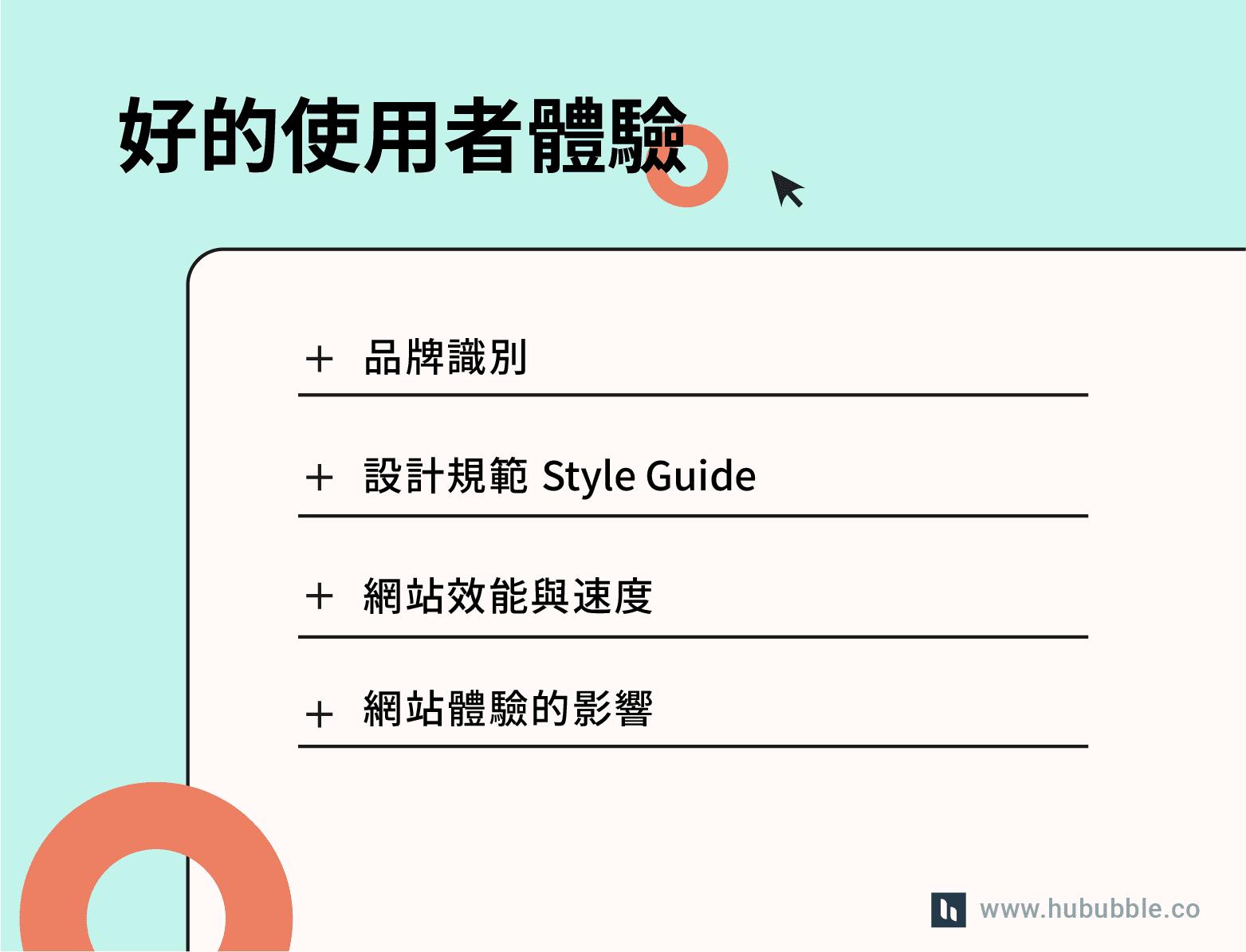 Blog - Good Website_1