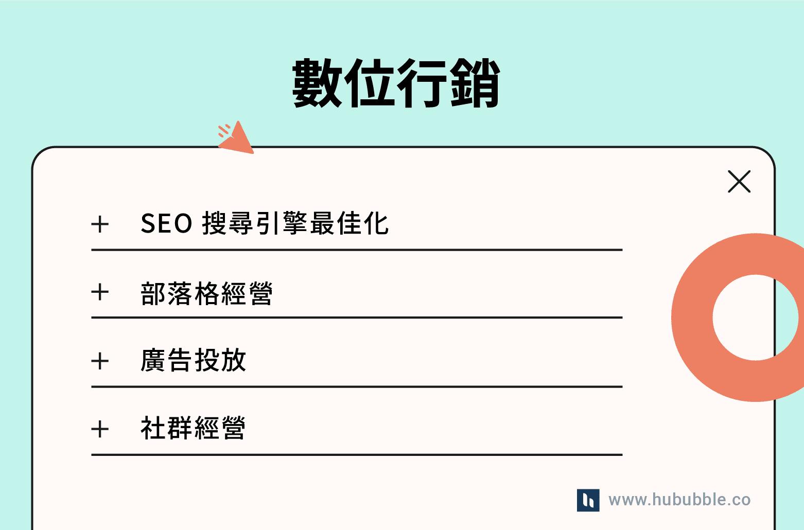 Blog - Good Website_4