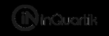inQuartik-logo