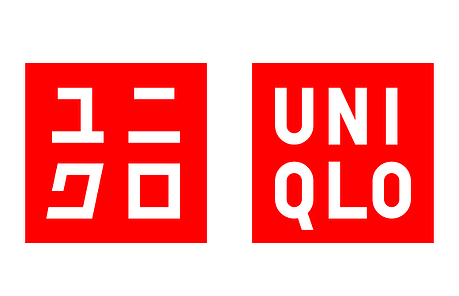 uniqlo-1
