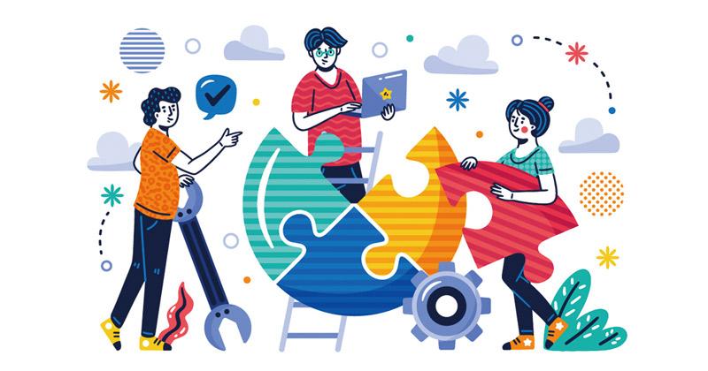 內容行銷自動化如何讓你的內容行銷更具影響力
