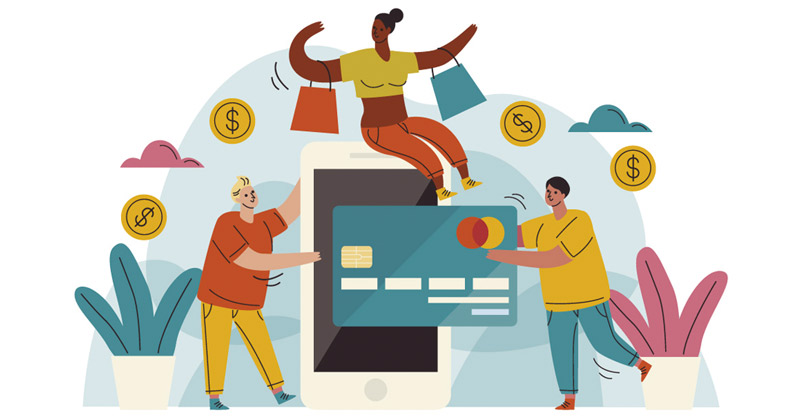電商如何透過行銷自動化提升銷售率?