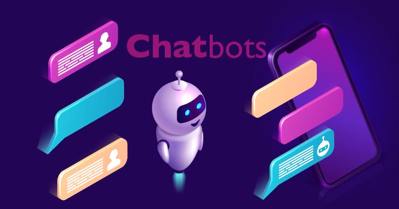 Chatbot 聊天機器人,馬上擁有自己的客服系統【免費】 |HubSpot Chatbot