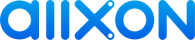 Allxon-logo-color