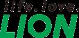 lion corp_logo 1