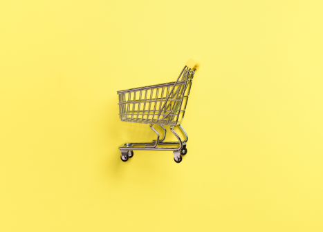 simple-mart-featured-image