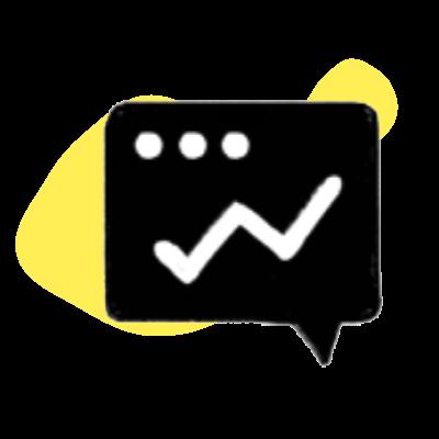LINE 行銷 | LINE+HubSpot