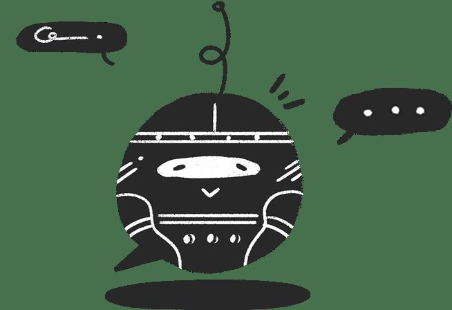 banner-chatbot