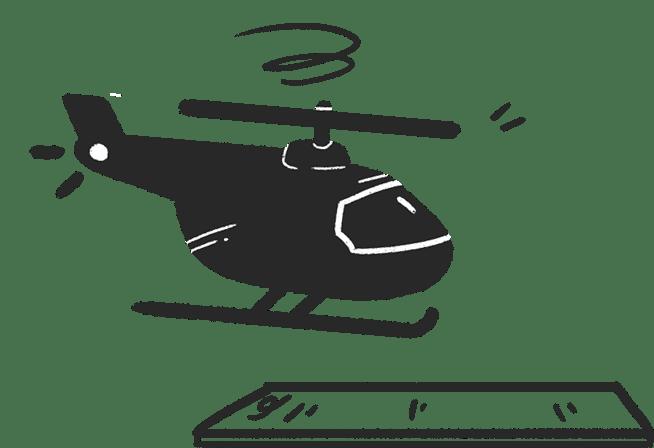 banner-landing-page