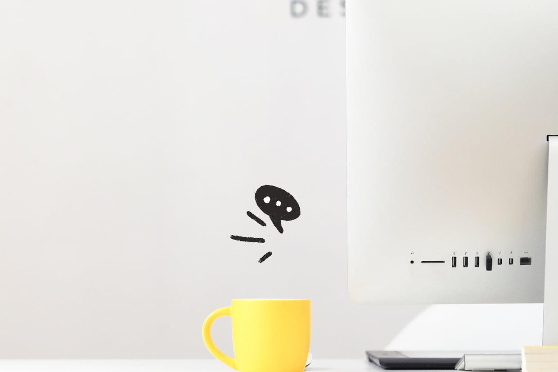 blurb-marketing-automation@2x