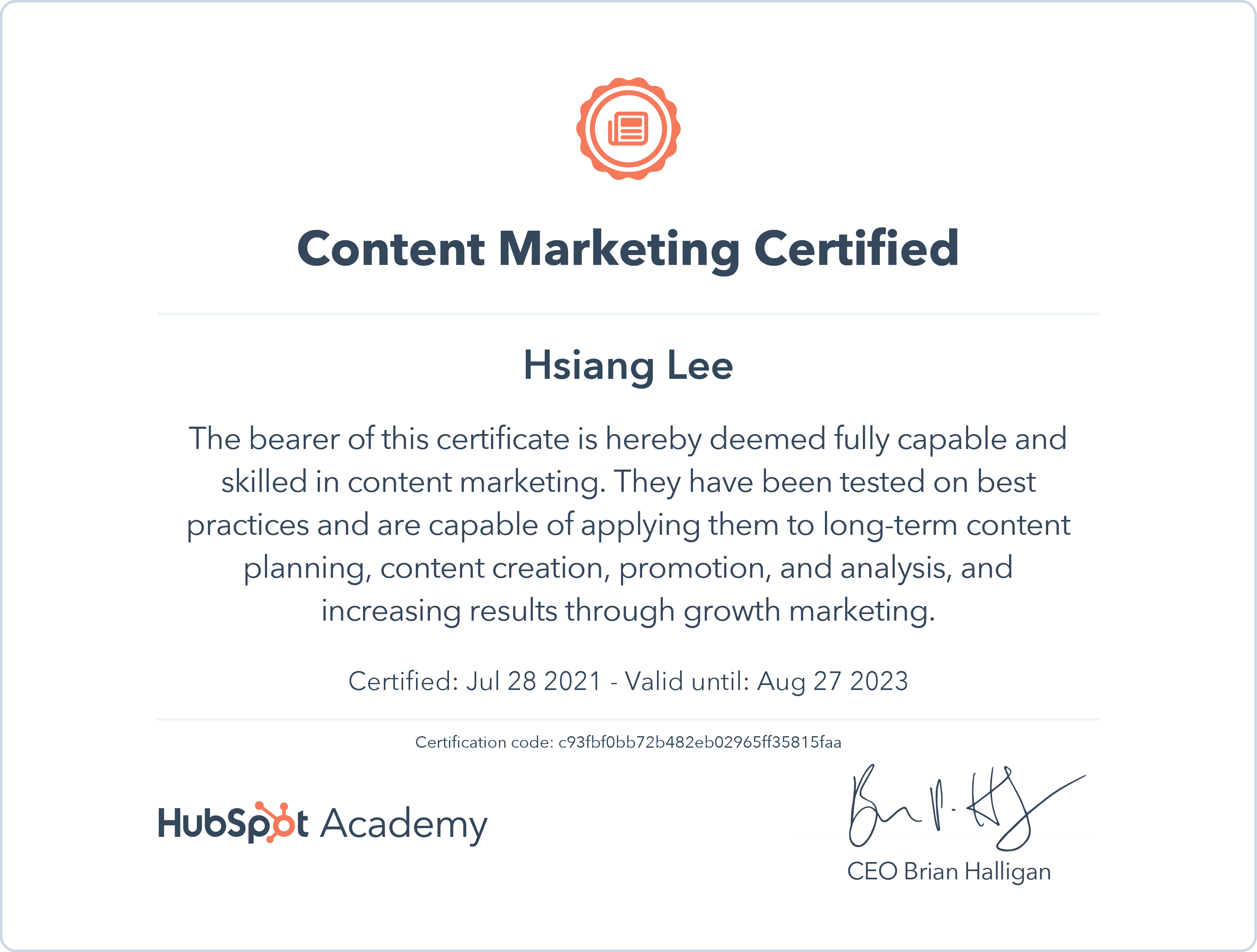 content-marketing-certified_hsiang