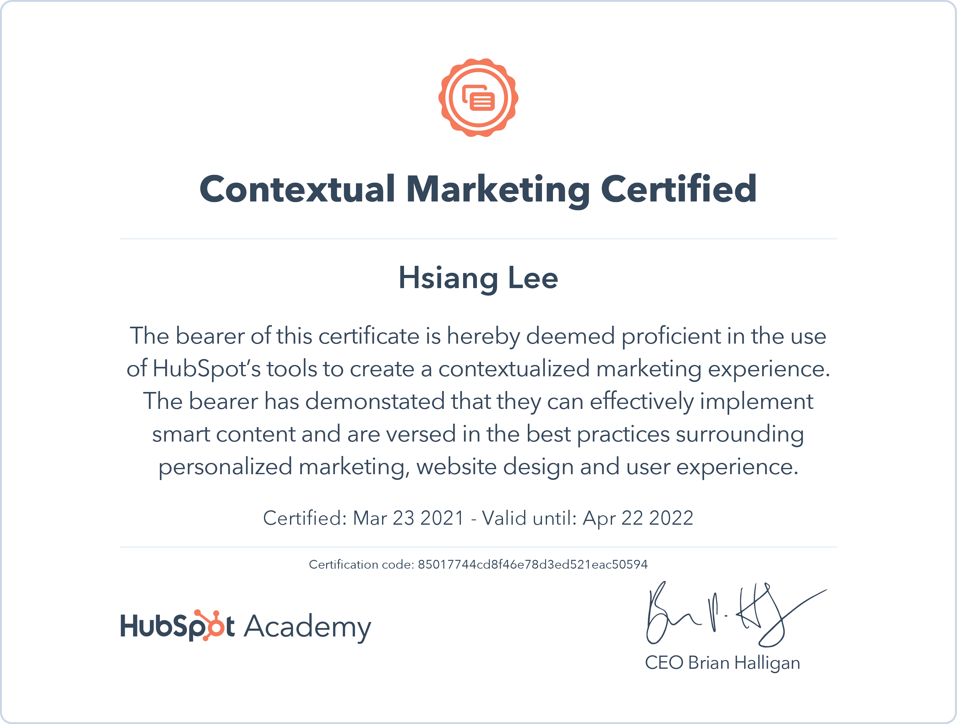contextual-marketing-certified_hsiang