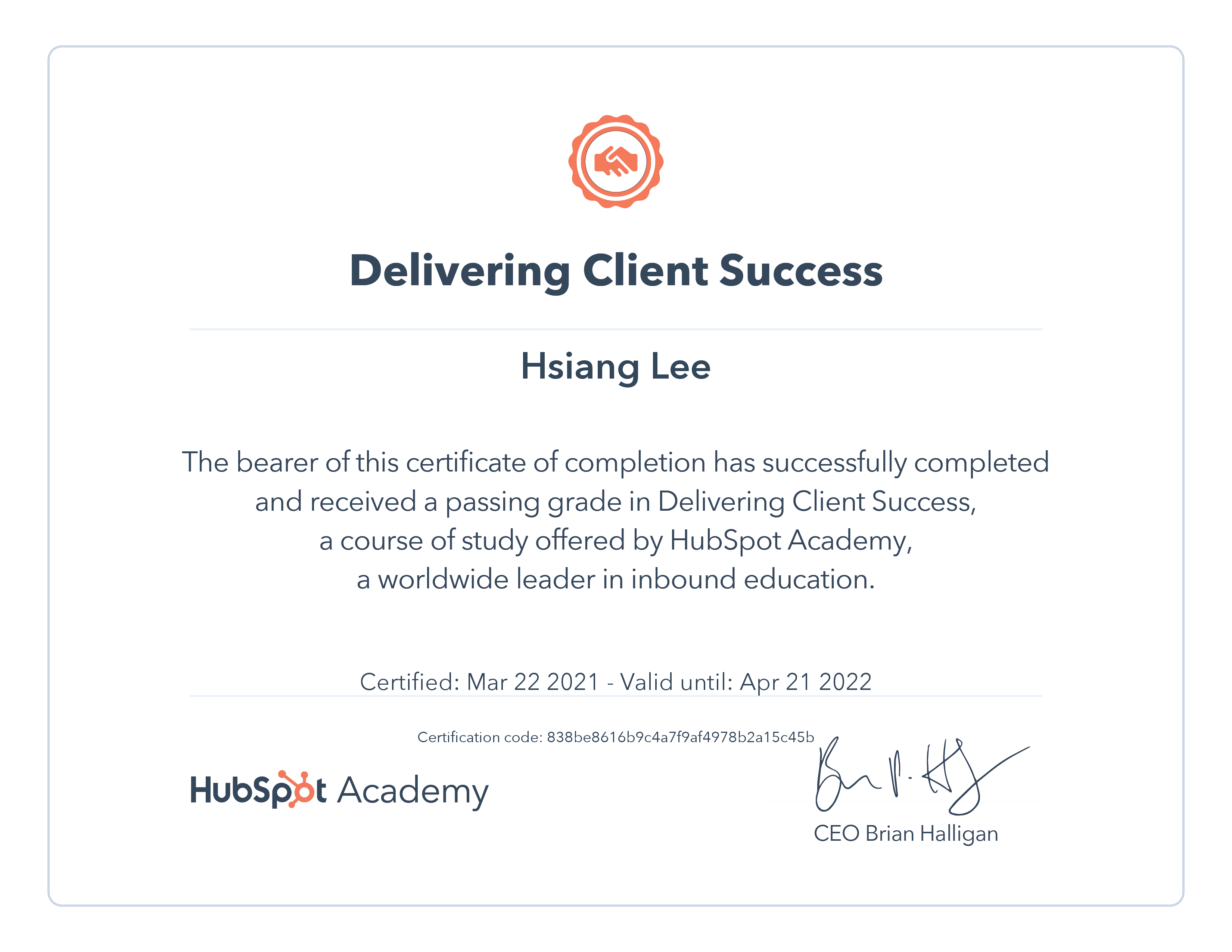 delivering-client-success_hsiang