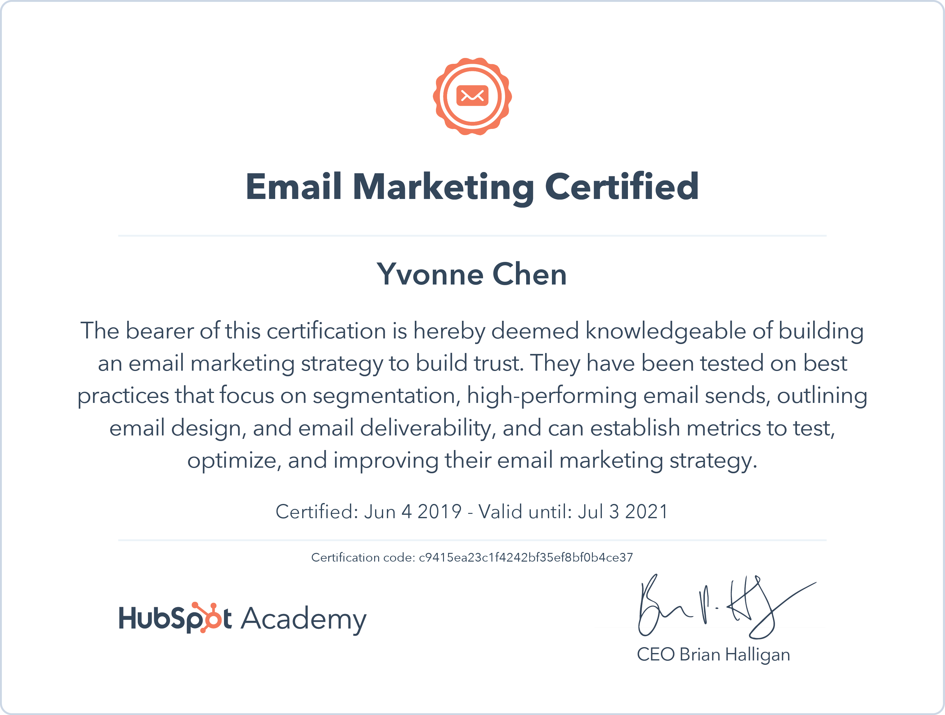 email-marketing-certified_yvonne