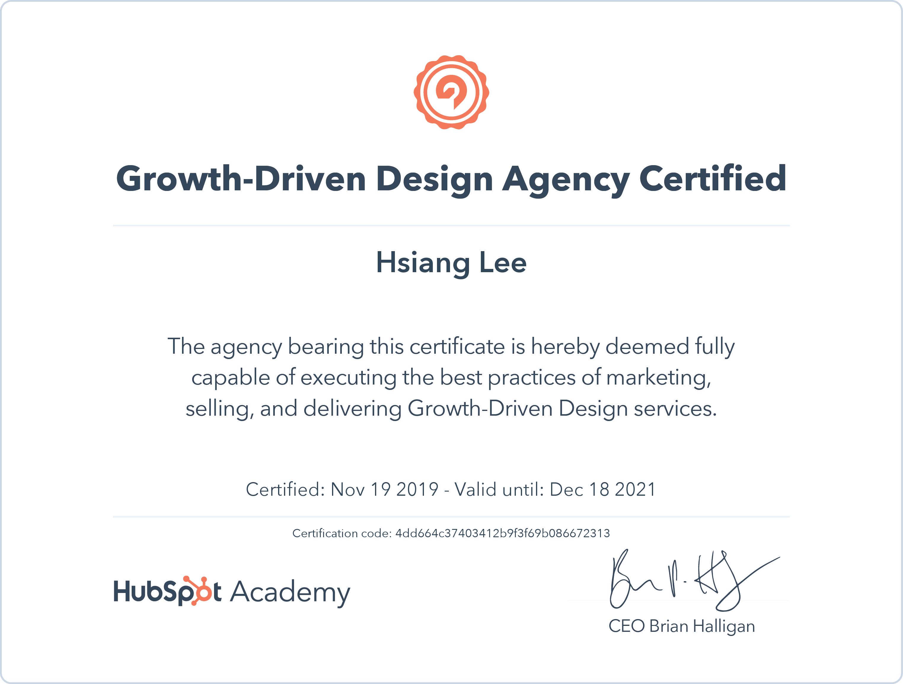 growth-driven-design-agency-certified_hsiang