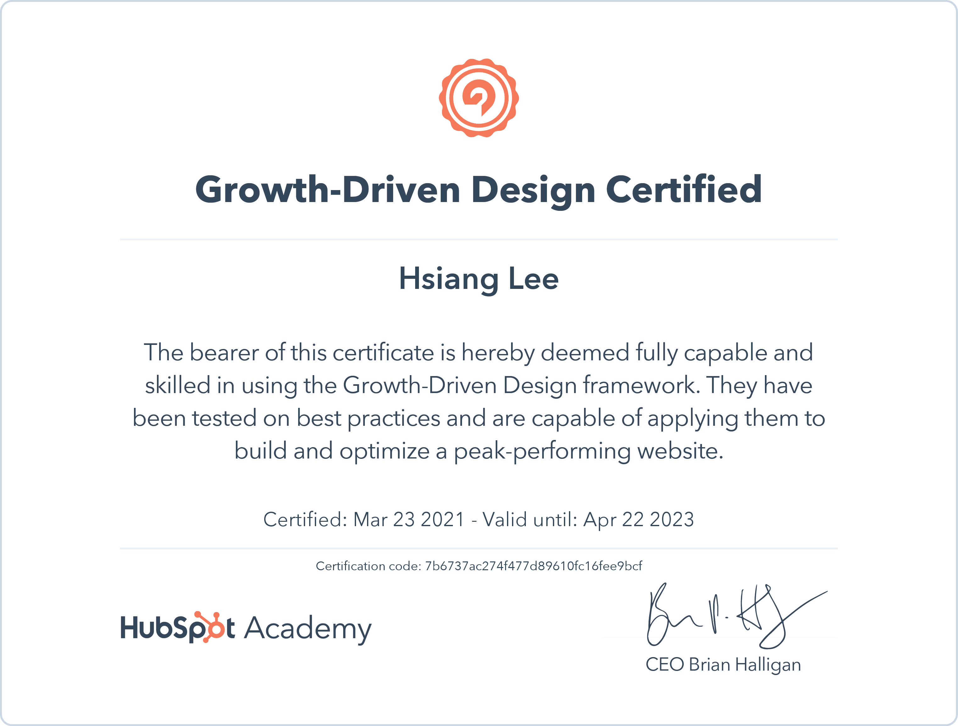 growth-driven-design-certified_hsiang
