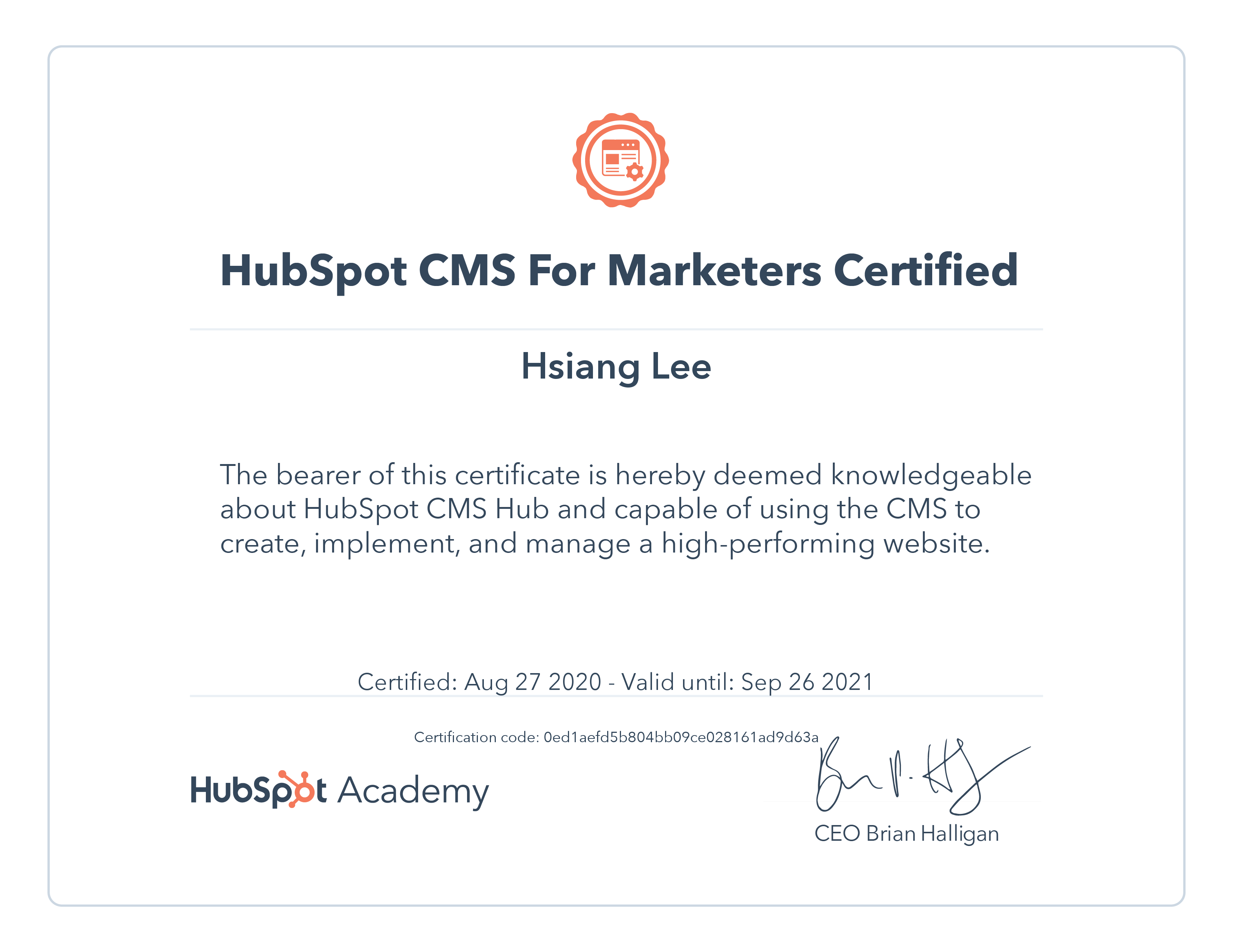 hubspot-cms-for-marketers-certified_hsiang