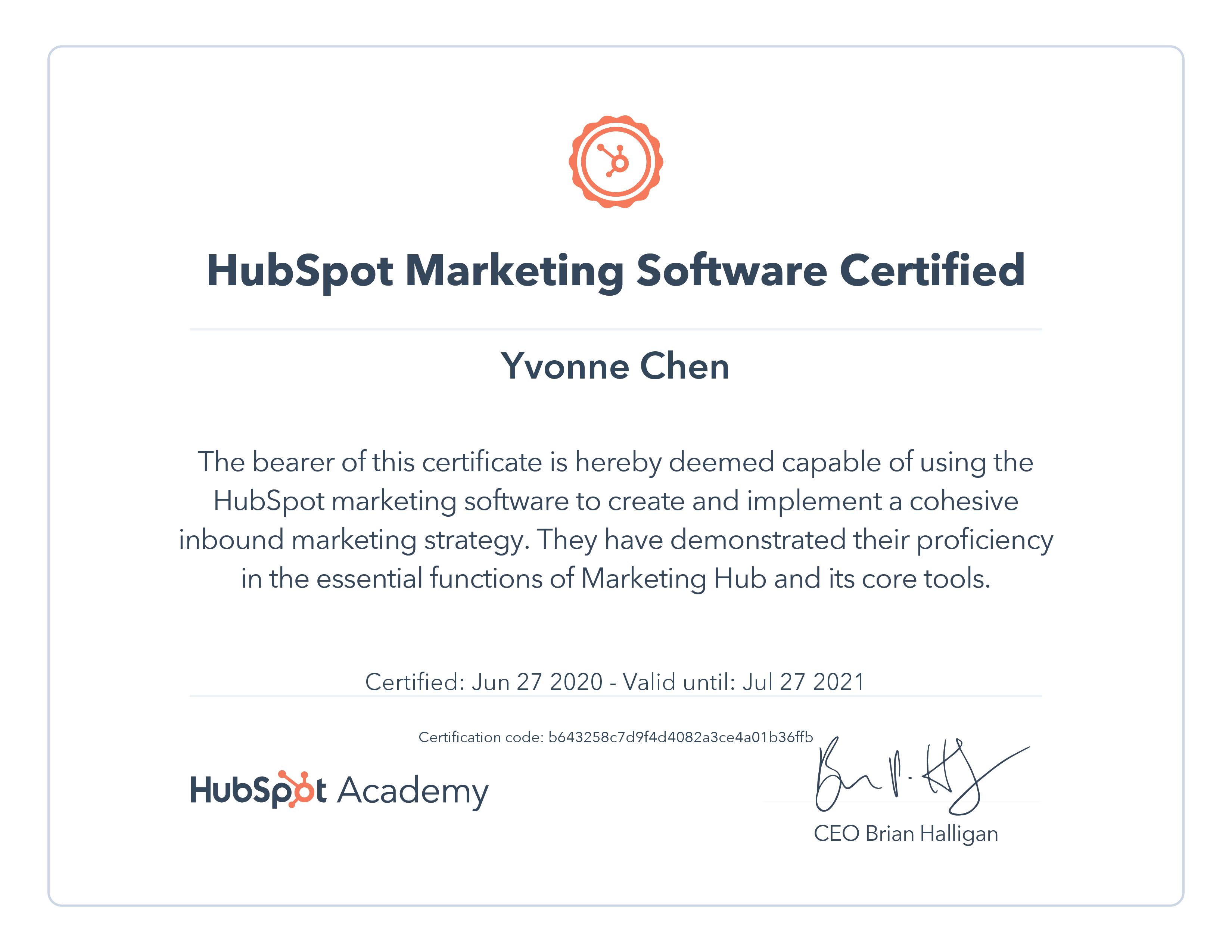 hubspot-marketing-software-certified_yvonne